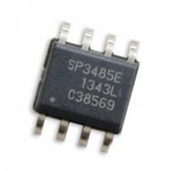 SP3485EN-L/TR SP3485CN-L...