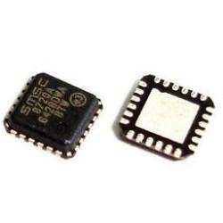LAN8720A QFN-24