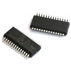 FE1.1S SSOP-28 USB2.0 HUB
