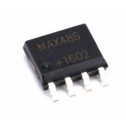 MAX485ESA+T SOIC-8 SOP-8 8-SO