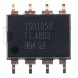ISO1050DUBR SOP-8