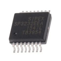 SP3232EEA-L SSOP-16 RS232