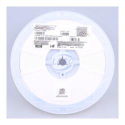 R6GHBHC-A01/2T 0603 RGB