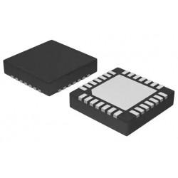 PIC18F25K20-I/ML QFN28