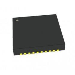 A5989 A5989GEVTR-T QFN40