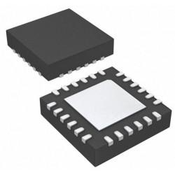 A8300SESTR-T A8300 8300 QFN24