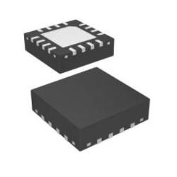SST12LP15B-QVCE QFN16