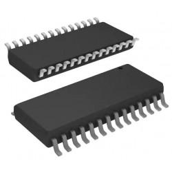 TDA7439D SOP28
