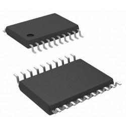 A8651T-1 A8651KLPTR-T TSSOP20
