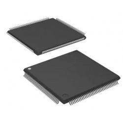 UPD70F3585 (A1) QFP144
