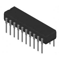 TM57PA40 DIP20