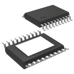 A62841 A6284KLPTR-T-1 TSSOP20