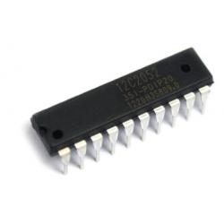 STC12C2052AD DIP-20