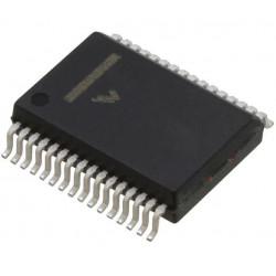MC33972ATEW SSOP32