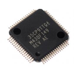 MSP430F149 LQFP-64