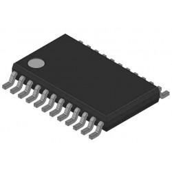 TLE7240SL-A SSOP24