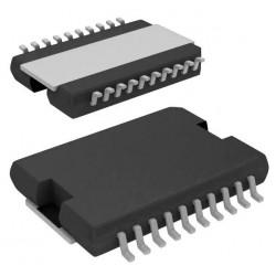MC33288CDH HSOP20