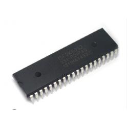 STC15F2K60S2 PDIP-40