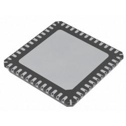 TLE9832QX VQFN-48