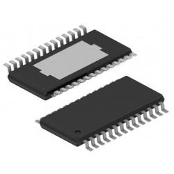 DRV8811 DRV8811PWPR HTSSOP28