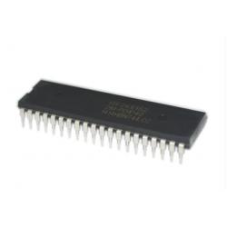 IAP15F2K61S2 PDIP-40