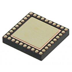 PIC32MX130F064C-I/TL VTLA36