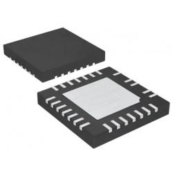 A8500EECTR-T A8500 QFN26