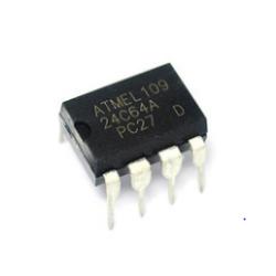 AT24C64