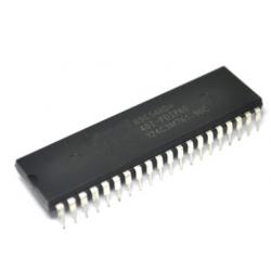 STC89C54 PDIP-40