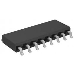 PCA9541D/02 SOP16