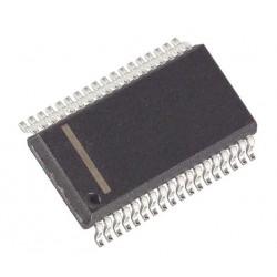 BTS5482SF SSOP36