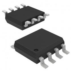 A5933LK A5933KLKTR-T SOP8