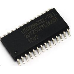 UT62256CSCL-70LL