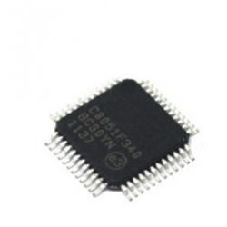 C8051F340 LQFP-32