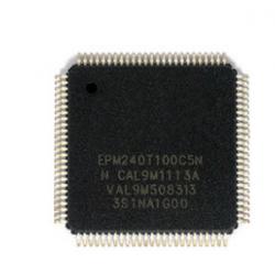EPM240T100C5N TQFP-100