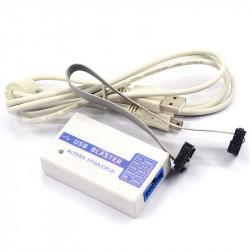 USB BLASTER FPGA