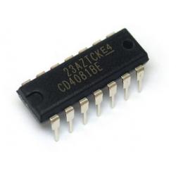 CD4081BE