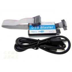CPLD/FPGA USB blaster...