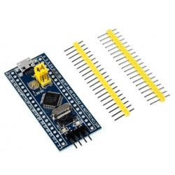 STM32 ARM STM32F103C8T6