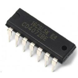 CD4072BE