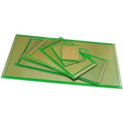 universal circuit board PCB...
