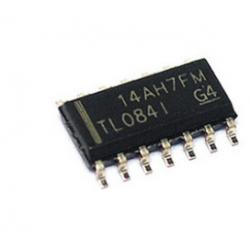TL084I