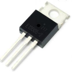 MJE13005-2 E13005-2 NPN