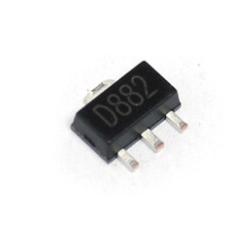 D882 2SD882 NPN