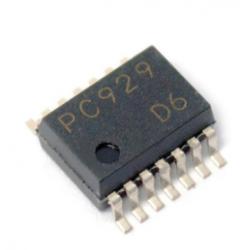 PC929 SOP14 SHARP