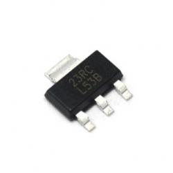LM2940IMP-5.0 LM2940