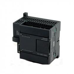 Siemens S7-200 CPU222 DC/DC/RL