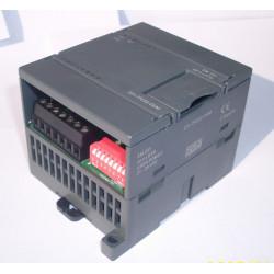Siemens EM231-RTD4 Thermal...