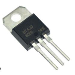 BTA20-800B BTA20