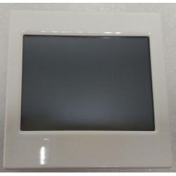 EA-035A-T Samkoon HMI Touch...